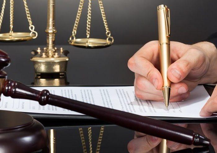 Einreichung eines rechtlichen Hinweises für die Rückforderung von Geldern: Verständnis des rechtlichen Hinweises gemäß Abschnitt 138